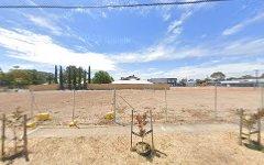 49B York Avenue, Clovelly Park SA