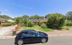 15/40 Byron Avenue, Clovelly Park SA