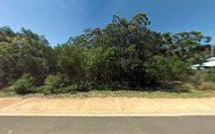 128 Griffin Street, Callala Beach NSW
