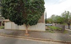 29a Albany Crescent, Oaklands Park SA