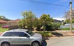 15 Launceston Avenue, Warradale SA