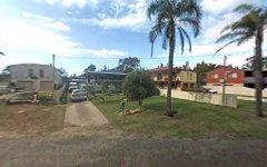 18 Sunnyside Avenue, Woollamia NSW