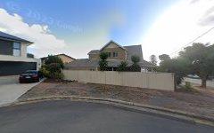 3 Singleton Road, Kingston Park SA