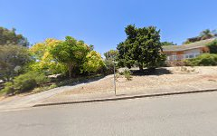 28 John Street, Seacliff Park SA