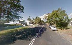 67/69 Hawke Street, Huskisson NSW