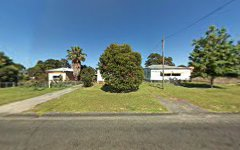 13 Duncan Street, Huskisson NSW