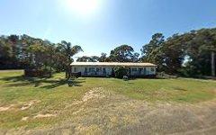 16 Nowra Street, Huskisson NSW