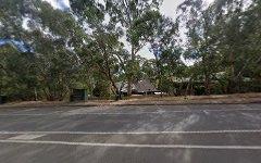 8 Whistler Grove, Flagstaff Hill SA