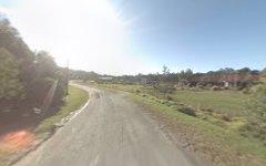 5 Battunga Drive, Tomerong NSW