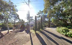 59A Oakridge Road, Aberfoyle Park SA