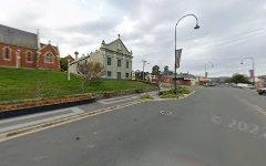 381 Adjungbilly Road, Gundagai NSW