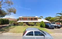 6 Lucretia Way, Hallett Cove SA