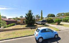 15 Pennant Street, Aberfoyle Park SA