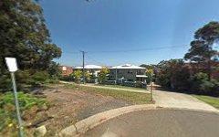 6/20 Anne Street, Vincentia NSW