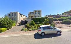 42 Coachwood Drive, Aberfoyle Park SA