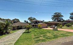 18 Niger Street, Vincentia NSW