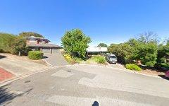14 Bennett Close, Aberfoyle Park SA