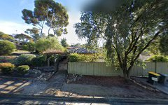 23 Tennessee Drive, Happy Valley SA