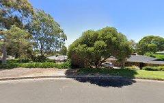1 Sunnybanks Drive, Happy Valley SA