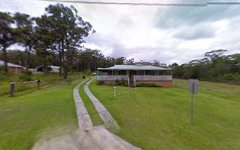 14 Park Road, St Georges Basin NSW