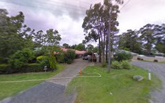 268 The Wool Road, St Georges Basin NSW