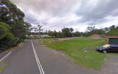 4 Deane Street, St Georges Basin NSW