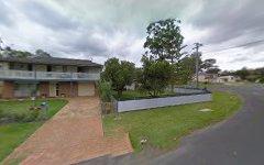24 Deane Street, St Georges Basin NSW