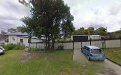 35 Deane Street, St Georges Basin NSW