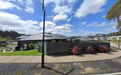 Lot 40, Springview Terrace, Mount Barker SA