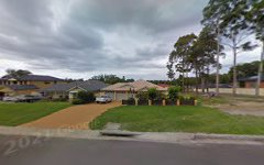 151 Anson Street, St Georges Basin NSW