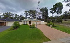 4 Carver Court, St Georges Basin NSW