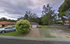 21 Durnford Place, St Georges Basin NSW