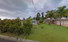 16 Kurraba Place, St Georges Basin NSW