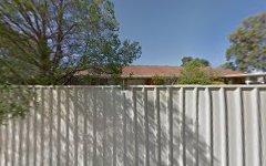 2/24 Incarnie Crescent, Wagga Wagga NSW
