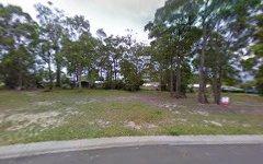 104 Links Avenue, Sanctuary Point NSW