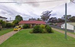 9 Beaver Avenue, Sanctuary Point NSW