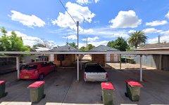 7/102 Best Street, Wagga Wagga NSW