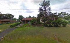 214 Walmer Avenue, Sanctuary Point NSW