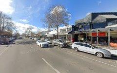 1/2 Warrambee Street, Wagga Wagga NSW
