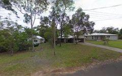 9 Greville Avenue, Sanctuary Point NSW