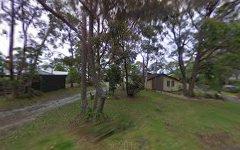 12 Greville Avenue, Sanctuary Point NSW