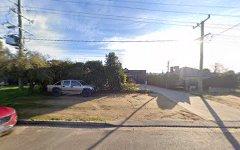 29 Copland Street, Wagga Wagga NSW