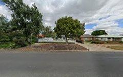 106 Urana Street, Turvey Park NSW