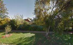 100 Urana Street, Turvey Park NSW