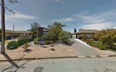 28 Ackland Avenue, Christies Beach SA