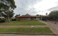 17 Cecelia Road, Christie Downs SA