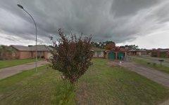 11 Bamarook Crescent, Wagga Wagga NSW