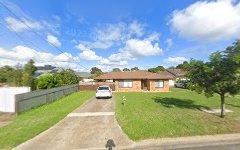 16 Elgin Avenue, Christies Beach SA