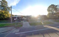 266 Lake Albert Road, Wagga Wagga NSW