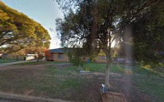 2/10 Henschke Ave, Tolland NSW
